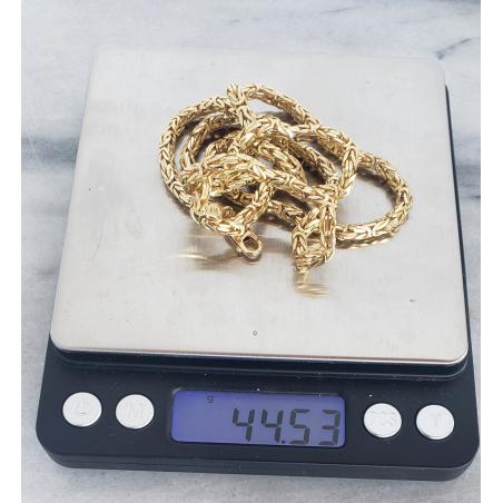 Ferrari Collection 360 Modena - SOLD