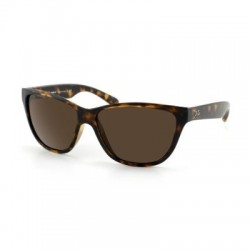 DOLCE & GABBANA Sunglasses-SOLD