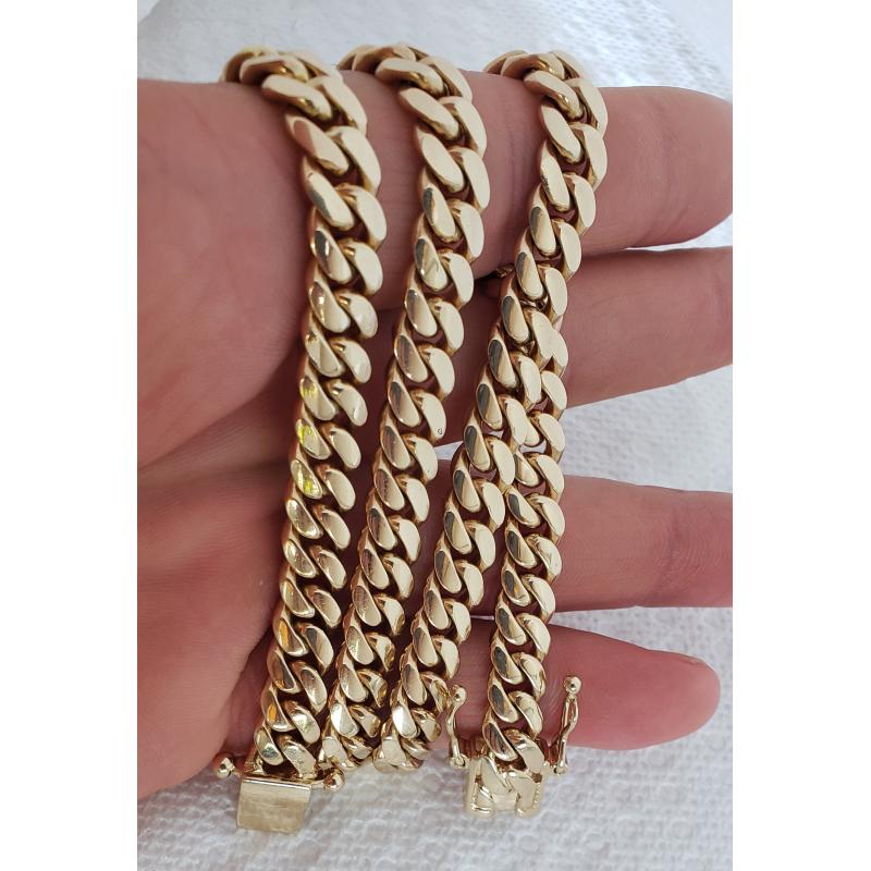 DOLCE & GABBANA Sunglasses-SOLD