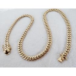 Cuisinart AMB 4 Chef's Classic Nonstick Bakeware 4-Piece Starter Set  - SOLD