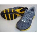 Saucony  running shoes size 11 - SOLD