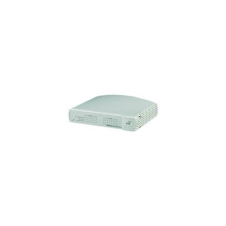 3Com OfficeConnect (3C16701A) 8-Ports External Hub