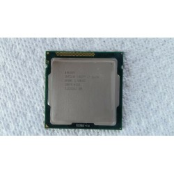 Intel Core i7-2600K 3.40GHz...