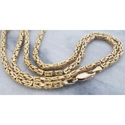 Volkswagen Beetle...