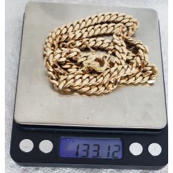 Sterling Silver 925 John...