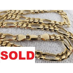 14k Solid Yellow Gold...