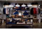 Alex Resale & Consignment Shop